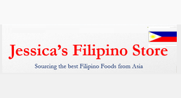 Jessica Filipino Foods