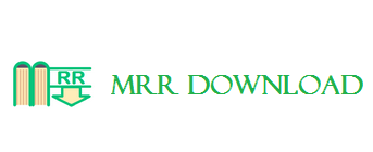 MRR Download